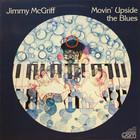 Movin' Upside The Blues (Vinyl)
