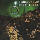 Stump Juice (Vinyl)