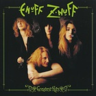 Enuff Z'nuff - Greatest Hits (Reissue 2018)