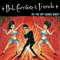 Bob Corritore - Bob Corritore & Friends: Do The Hip-Shake Baby!