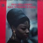 Sax, Strings & Soul (Vinyl)