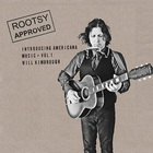 Introducing Americana Music Vol. 1 CD1