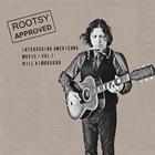 Introducing Americana Music Vol. 1 CD3