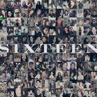 Ellie Goulding - Sixteen (CDS)