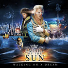 Empire of the Sun - Chrysalis (CDS)