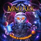 Mind Key - Alien In Wonderland