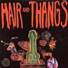 Dennis Coffey - Hair & Thangs (Vinyl)