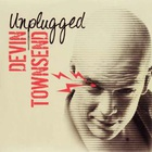 Devin Townsend - Unplugged