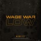 Low (CDS)