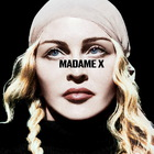Madonna - Madame X (Japanese Edition)