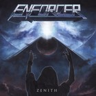 Enforcer - Zenith (Spanish Version)