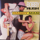 Bobby Rush - Handy Man