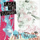 Cage The Elephant - Aint No Rest For The Wicked (CDS)