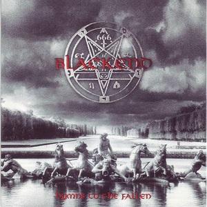Hymns To The Fallen I (Split)