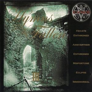 Hymns To The Fallen III (Split)
