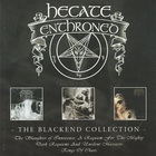 The Blackend Collection CD1