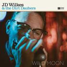 Wild Moon (With The Dirt Daubers)