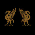 Liverbirds (With Jon Snodgrass)