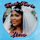 Lizzo - Truth Hurts (CDS)