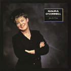 Maura O'Connell - Just In Time (Vinyl) (Reissued 1988)