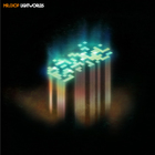 Lightworlds (EP)