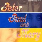 The Solo Recordings (1971-1972) CD1