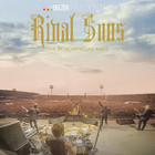 Rival Sons - Live At Download Paris