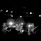 Rival Sons - Live At The Roxy 6-12-09
