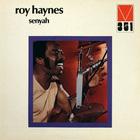 Senyah (Vinyl)