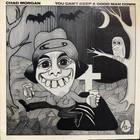 You Can't Keep A Good Man Down (Vinyl)