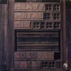 Heavy Metal Kid (Remastered 2006)