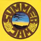 Summer Jam (Vinyl)