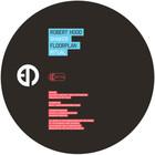 Shaker / Ritual (EP)