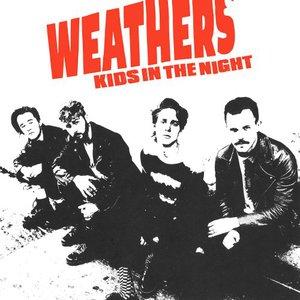 Kids In The Night