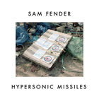 Sam Fender - Hypersonic Missiles (CDS)
