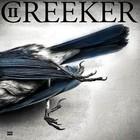 Creeker II