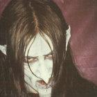 Mortiis - Blood And Thunder (VLS)
