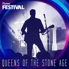 Queens of the Stone Age - ITunes Festival: London 2013 (EP)