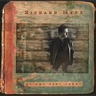 Richard Marx - My Own Best Enemy CD1