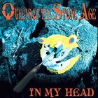 Queens of the Stone Age - In My Head (EP)