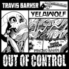 Out Of Control (With Travis Barker) (CDS)