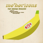 The Banana Remixes CD1