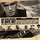 Kenny Wayne Shepherd - 10 Days Out: Blues From The Backroad