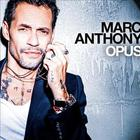 Marc Anthony - Opus