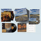 Mark Knopfler - Down The Road Wherever (Mastered By Bob Ludwig Box Set)