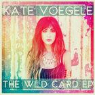 The Wild Card (EP)