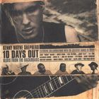 Kenny Wayne Shepherd - 10 Days Out. Blues From The Backroads