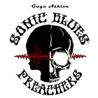 Sonic Blues Preachers