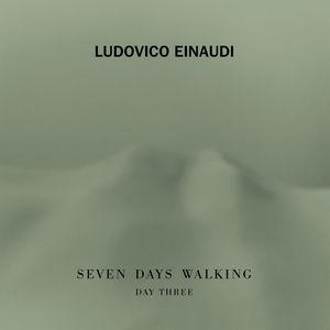 Seven Days Walking (Day 3)