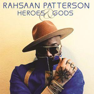 Heroes & Gods